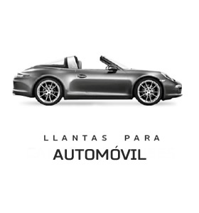 AUTOMOVIL