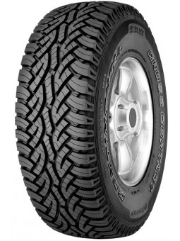 CONTINENTAL Conti Cross Contact A/T 205/60R16