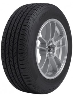 CONTINENTAL Pro Contact Eco Plus 205/60R15