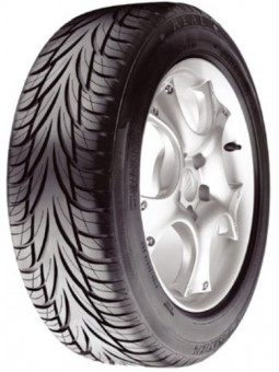 TORNEL REAL 195/60R15