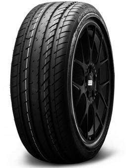 INTERSTATE Sport GT 205/50R16
