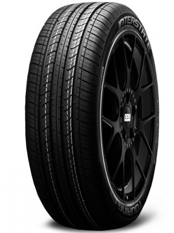 INTERSTATE Touring GT 205/55R16