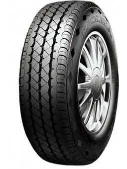 BLACK LION L301 Voracio 215/70R15