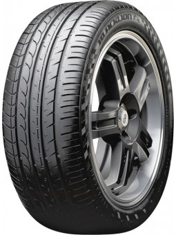 BLACK LION BU66 Champoint 235/60R16