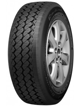 CORDIANT Business CA 215/70R15C