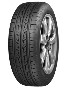 CORDIANT Road Runner 205/60R16