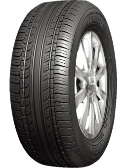 EVERGREEN EH23 185/60R14