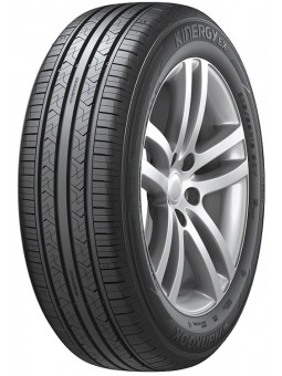 HANKOOK Kinergy EX (H308) 185/60R14