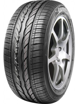 LINGLONG Crosswind UHP 205/55R16