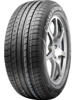 LINGLONG Greenmax HP010 205/60R15