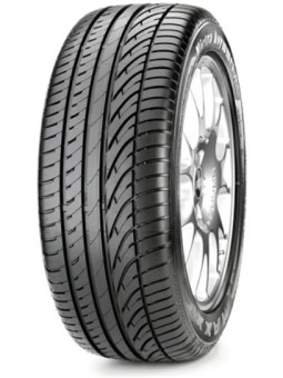 MAXXIS M35 Victra Asymmet 205/60R15