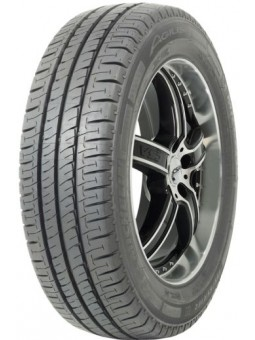 MICHELIN Agilis 215/70R15C