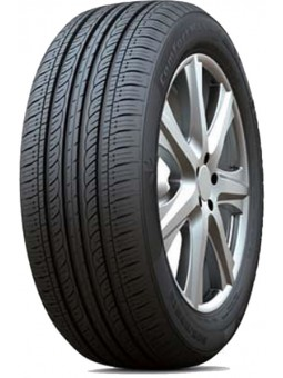 NAMA Masse 280 ComfortMax AS 205/60R16