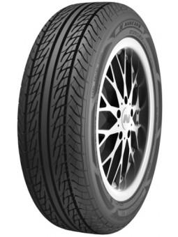 NANKANG XR611 Crossroader 205/60R15