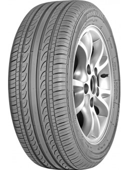 PRIMEWELL PS880 185/60R14