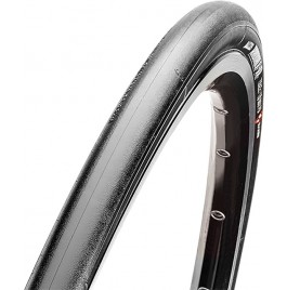 Radiale Tubeless Road TL
