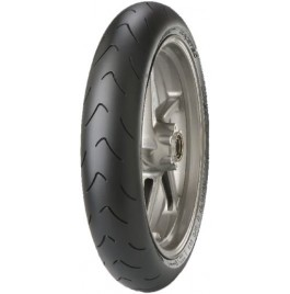 Racetec K3 Frontal Medium/Hard