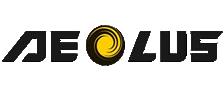 llantas de la marca Aeolus
