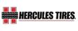 llantas de la marca Hercules