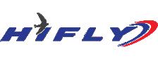 llantas de la marca Hifly