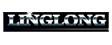 llantas de la marca Linglong