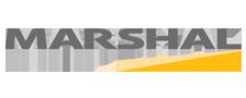 llantas de la marca Marshal