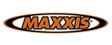 llantas de la marca Maxxis