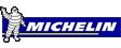 llantas de la marca Michelin