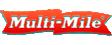 llantas de la marca Multimile
