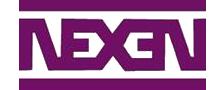 llantas de la marca Nexen