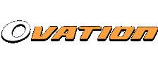 llantas de la marca Ovation