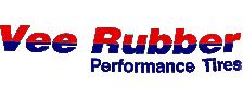 llantas de la marca Vee Rubber
