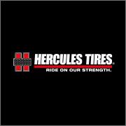 llantas hercules