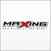 llantas Maxing