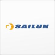llantas Sailun