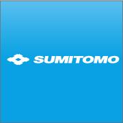 llantas Sumitomo