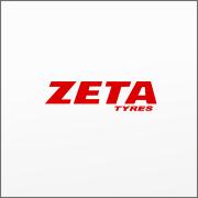 llantas Zeta