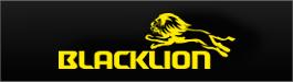 Llantas BLACK LION