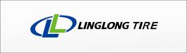 Llantas LINGLONG