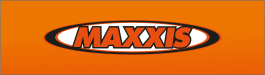 Llantas MAXXIS