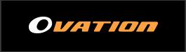 Llantas OVATION
