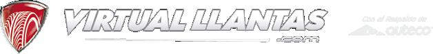 Virtual Llantas - Líder en llantas por internet