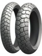 MICHELIN Anakee Adventure M/C 100/90/19
