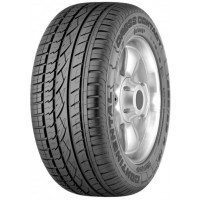 CONTINENTAL Conti Cross Contact UHP 255/50R20