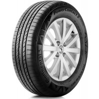 CONTINENTAL PowerContact 2 185/55R15