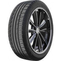 FEDERAL Couragia F/X 255/55R19
