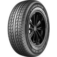 FEDERAL Couragia XUV 225/55R18