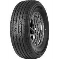 FRONWAY Roadpower H/T 265/65R17