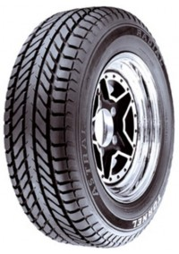TORNEL ASTRAL 195/60R14