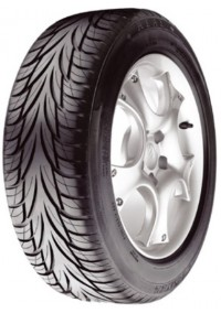 TORNEL REAL 205/55R16